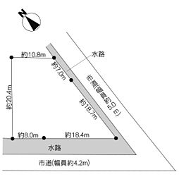水戸市青柳町