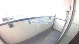 サンライフ長田の画像