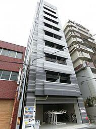 堺駅 6.3万円