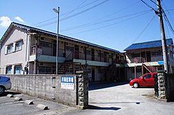 三田駅 4.2万円