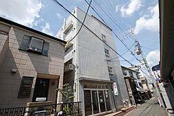 牧野駅 1.5万円