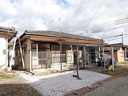 西鉄銀水駅 3.0万円