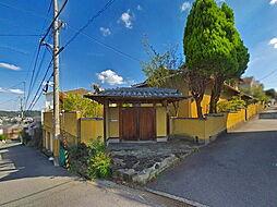 生駒駅 3,000万円