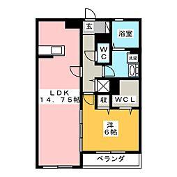 湘南台駅 8.2万円