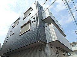 板橋本町駅 10.2万円