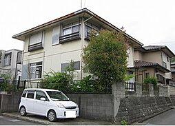 [一戸建] 茨城県日立市中成沢町2丁目 の賃貸【/】の外観