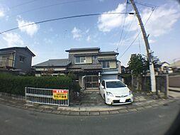 大牟田市大字手鎌
