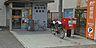 周辺,2LDK,面積55.9m2,賃料8.2万円,横浜市営地下鉄ブルーライン 中田駅 徒歩2分,横浜市営地下鉄ブルーライン 立場駅 徒歩12分,神奈川県横浜市泉区中田南3丁目7-1