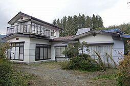 飯田線 伊那新町駅 徒歩27分