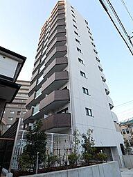 藤沢駅 12.5万円