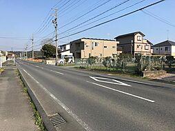 袋井市浅羽