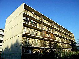AXIS浜寺公園[104号室]の外観