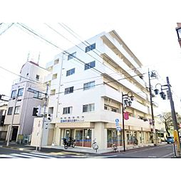 蒲田駅 8.6万円