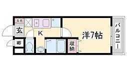 須磨駅 5.1万円
