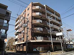 ヴェルデサコート桜ヶ丘 - Aタイプ[2階]の外観