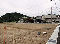 篠山市野中