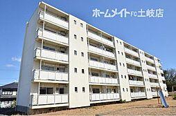 土岐市駅 2.3万円