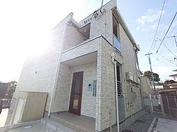 JR成田線 成田駅 徒歩5分の賃貸アパート