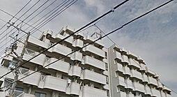 グランコート熊谷弐番館[204号室]の外観