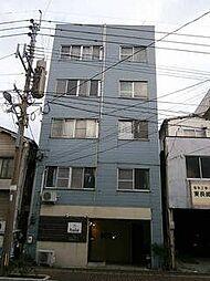 大橋駅 3.9万円