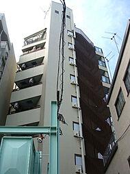 ビクトリー杭全[9階]の外観