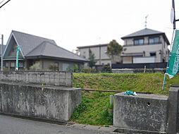 神戸市西区富士見が丘2丁目