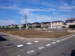 鴻巣市吹上富士見4丁目