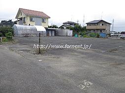 秩父鉄道 大麻生駅 徒歩5分