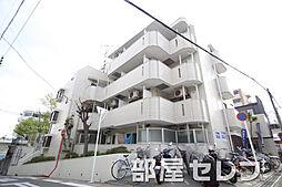 八事日赤駅 2.0万円