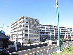川崎市中原区中丸子