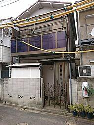 都営大江戸線 牛込神楽坂駅 徒歩5分