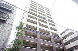 ガレット[8階]の外観