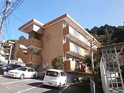 諏訪神社駅 6.0万円