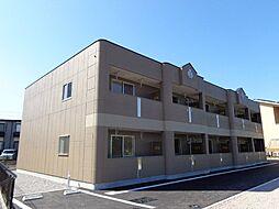 柳ヶ浦駅 4.7万円