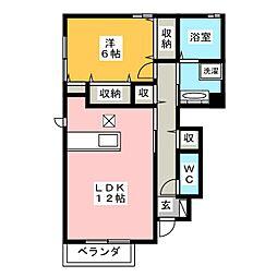 三ツ沢上町駅 8.9万円