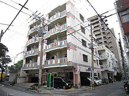 沖縄都市モノレール 美栄橋駅 徒歩5分
