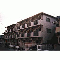 サンハイツイシハラ[0204号室]の外観
