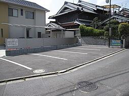 学研奈良登美ヶ丘駅 0.5万円
