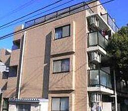 大島駅 5.2万円