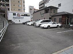 土橋駅 2.1万円