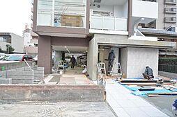 BERG IZUMI(ベルグイズミ)[10階]の外観