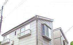生田駅 2.9万円