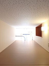 ビコロール東住吉[2階]の外観