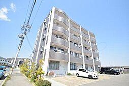 彩都西駅 0.8万円