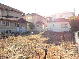 佐倉市大崎台2丁目