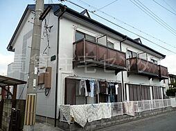 下井阪駅 2.0万円