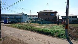 間々田99.82坪