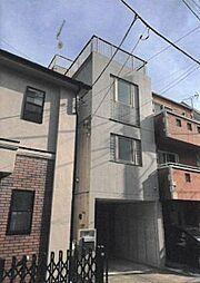 南新宿駅 14,800万円