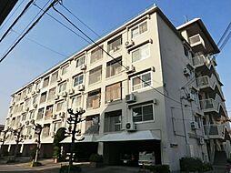塚口駅 4.2万円