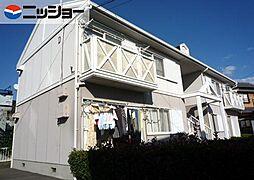 碧海古井駅 5.6万円